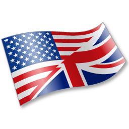 English-Language-Flag-2-icon